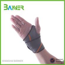 Neoprene Sport Palm Support,sports safety