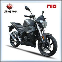 EEC jiajue 50CCsports racing motorbike