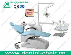 brewer dental stools/gnatus dental/ dental x ray equipment