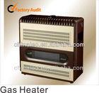 LY-128B Gas Heater With Fan&Kerosene Diesel Oil LPG Electric Heater Radiator Calefactor Warmer Heating Device Warming Apparatus