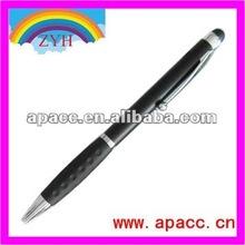 ball pen eraser