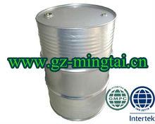 peppermint oil sale, usage