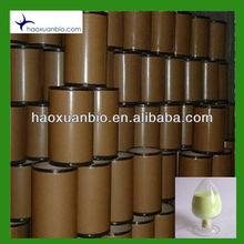 Glucoamylase/Amyloglucosidase