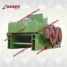 Hydraulic Briquette Machine|Hydraulic coal Briquetting machine|Coal Briquette Machine|Charcoal extruder|Coal making machine