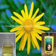 100% Natural Control oil balance skin Arnica Montana Extract