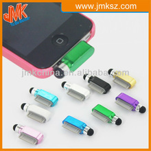 Stylus Touch Pen for Apple iPhone 4S 4 4G 3G 3GS iPad 2 ipod