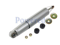 kyb 344054 gas filled Toyota Truck Pickup suspension system front and rear auto car shock absorber