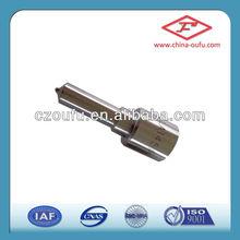 diesel injection nozzle bosch
