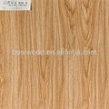 ac4 hdf الأرضيات الخشبية مع أفضل الأسعار