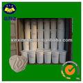 Hypochlorite de Calcium prix d' usine disponibles chlore 70% granulaire