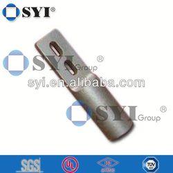 cast iron auto parts - SYI Group