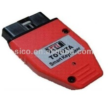 New arrived for Toyota smart key programmer Lexus Obd auto key programmer for toyota smart key maker wholesale