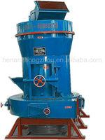 Selling blower fan of raymond grinding mill