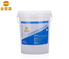 Penetration Concrete Sealer Waterproof Paint