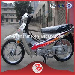 SX110-7 Hot Seller Classical Cheap 50CC Motorcycle