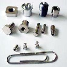 High precision CNC product development