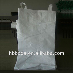 2 ton jumbo bag manufacturer