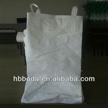 2 ton jumbo bag manufacturer