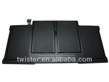 """Replacement Battery for A1405 Appl Macboo Air 13"""" A1369 2011"""