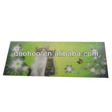 lenticular printing