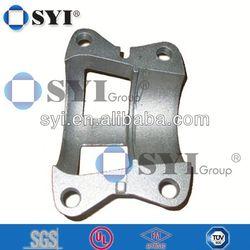 auto parts mould - SYI Group