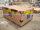 international export standard packing
