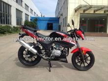 50cc EEC racing bike,gas racing bike, racing motorcycle