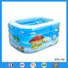 High quality inflatable bay bath pool, PVC swimming pool inflatable baby bath pool