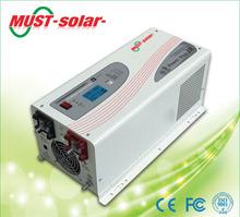 [Must solar ] power inverter for homeuse /honda inverter