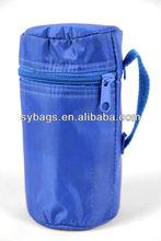Coke cans insulation cooler bag / beer can cooler bag / Promotional wine cooler bag