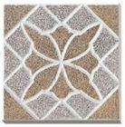 non slip ceramic tiles for floor and wall 200*200mm