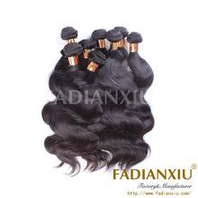 2013 popular 100% virgin hairpiece