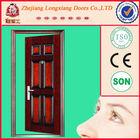 LBS-8833 Steel Security Door / Metal Door / Iron Door