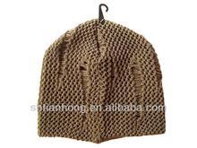 high quality crochet newborn hat