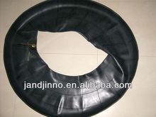 Supply tire tube 1200R20