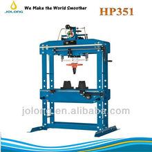 HP351 35TON HYDRAULIC PRESS