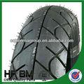 Pneu da motocicleta manufacuture, pneu da motocicleta, pneu wholeale130/70-17 4/6/8pr para motocicleta