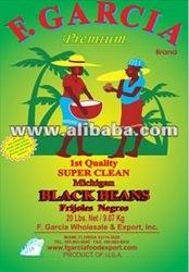 F.Garcia Michigan Black Beans