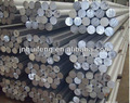 Perfiles extruidos de aluminio bares/varillas