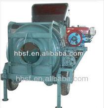 beton lieferanten besten preis hydraulikmotor preis