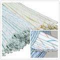 1.5 kv pvc isolante de fibra de vidro mangas expansíveis