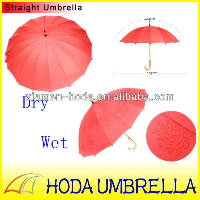 Umbrellas For Sale Australia Umbrella For Sale Flower