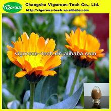 marigold p.e(lutein)/lutein powder 5%/lutein 90