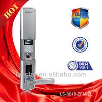 LS8018 Outward Opening Door Locks