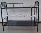 Dubai folding adult double folding used bunk bed for sale