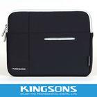 Fancy Neoprene Laptop Sleeve Bags