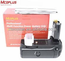 Mcoplus Battery Packs D80 D90 For Nikon