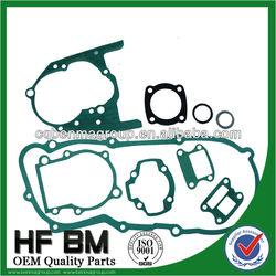 Motorcycle gasket L9H90, motorcycle seal gasket, Motorcycle case, gasket for motorcycle