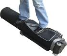 travel mate golf bag