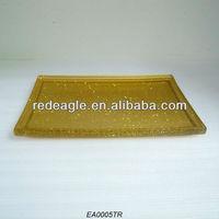 EA0005TR planting tray/cardboard plant trays